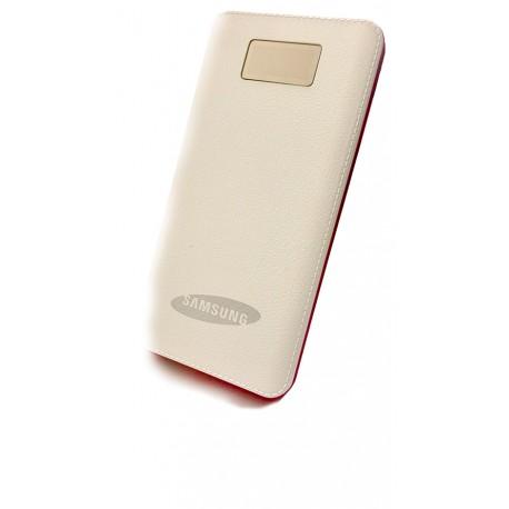 پاوربانک دیجیتال 18000 SAMSUNG