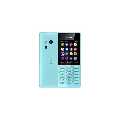 گوشی همراه فیروزای NOKIA 216