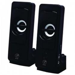 Speaker XP S48