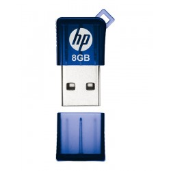 فلش مموری hp v165 8GB