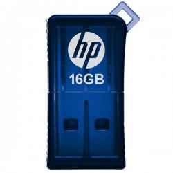 فلش مموری hp v165 16GB