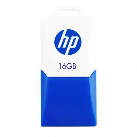 فلش مموری hp v160 32GB