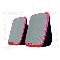 Speaker S57 XP
