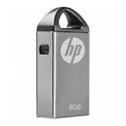 فلش مموری hp v221 8GB