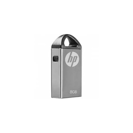 فلش مموری hp v215 8GB