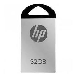 فلش مموری hp v221 32GB