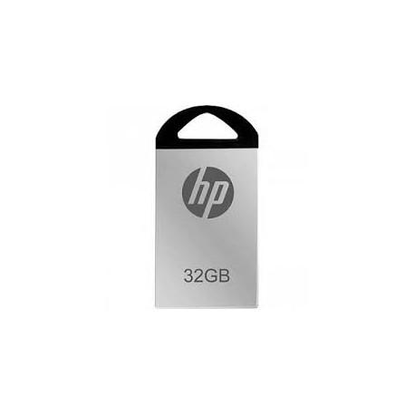 فلش مموری hp v221 16GB