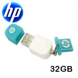 فلش مموری hp v175 32GB