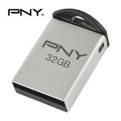 فلش مموری PNY micro M2 32 GB