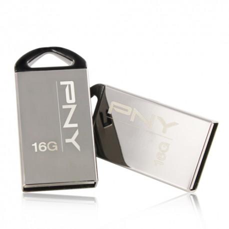 فلش مموری hp PNY mini m1 8 GB