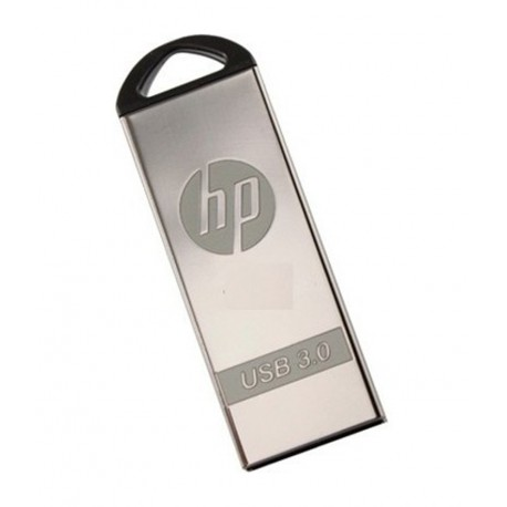 فلش مموری hp v178 32GB