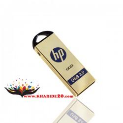 فلش مموری HP x725 USB3.0 8GB