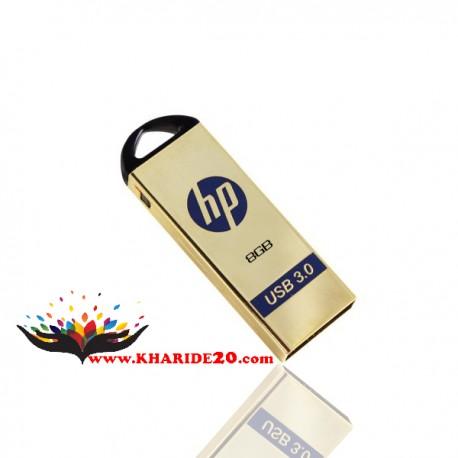 فلش مموری hp x720 8GB