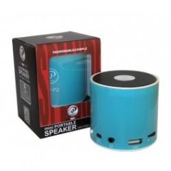 Speaker P2 XP