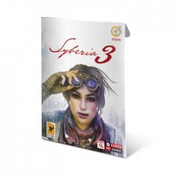 بازی کامپیوتری Syberia 3