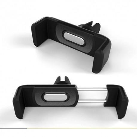 هولدر موبایل car universal holder