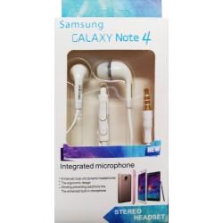 هندز فری سامسونگ Samsung Galaxy S6