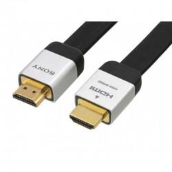 کابل HDMI sony 3M