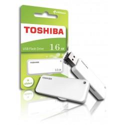 فلش مموری TOSHIBA U203 16GB