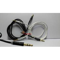 کابل AUX Stereo Cable