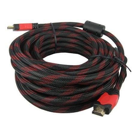 کابل 20 متری HDMI درجه1