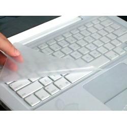 کاور ژله ای کیبورد لپ تاپ