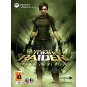 بازی کامپیوتر Tomb Raider Anniversary
