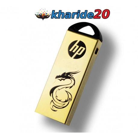 فلش مموری HP v228w USB2.0 32GB