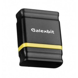 فلش مموری 32GB GalexBit micro bit