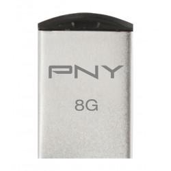 فلش مموری PNY micro M2 8 GB