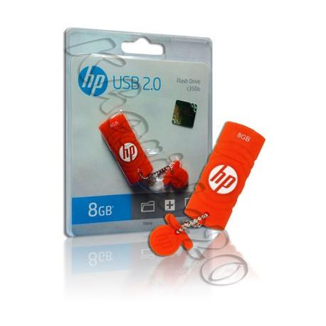فلش مموری HP C350 8GB