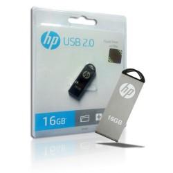 فلش مموری HP V220W 16GB