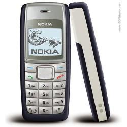 گوشی موبایل LENOVO S920