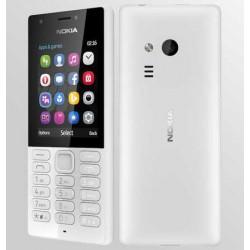 گوشی همراه سفید NOKIA 216