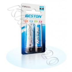 باتری قلمی Beston