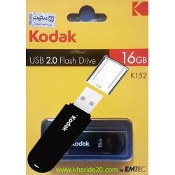 فلش مموری K503 16GB USB 3.0