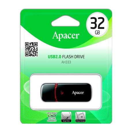 فلش مموری K503 32GB USB 3.0
