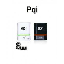 فلش مموری 8GB U603L pqi