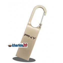 فلش مموری PNY LooP 16GB