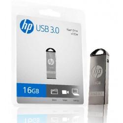 فلش مموری HP x720 USB3.0 16GB