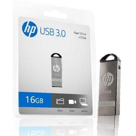 خرید همکاری لوازم جانبی موبایل و خرید عمده لوازم جانبی تلفن همراه و فلش مموری HP x720 USB3.0 16GB