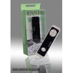 MP3 Player GANDO GN-3P325
