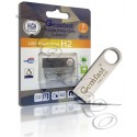 فلش مموری GEMFAST 8GB USB2.0