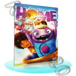 کارتون خانه | HOME