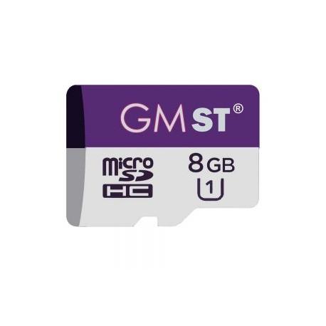 مموری کارت حافظه 8گیگ RAM GEMFAST