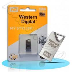 فلش 16GB Western Digital MY STYLISH | وسترن دیجیتال