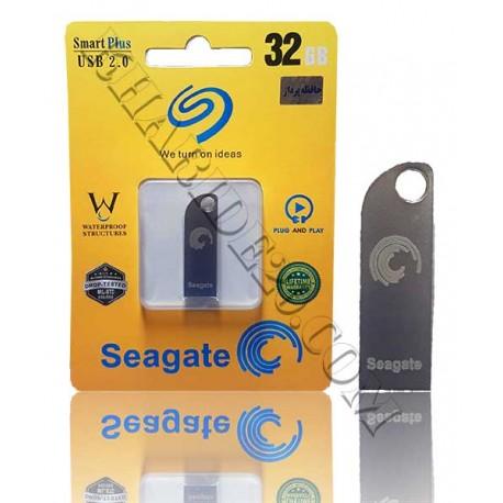 فلش 32GB Seagate Smart Plus |سیگیت مدل اسمارت پلاس 32گیگ , مرکز پخش رم و فلش , نمایندگی پخش seagate