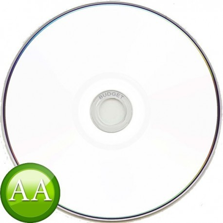 پک 50 تایی دی وی دی پرینتیبل باجت| DVD Printable Budget , پخش dvd printable