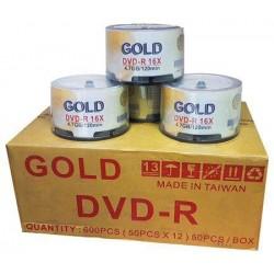 کارتون 600 تایی دی وی دی گلد | DVD GOLD