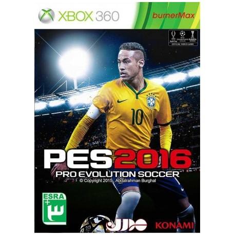 Pes2016-Xbox